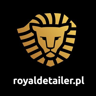 royaldetailer